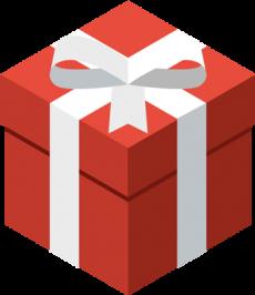 408-4080171_presente-present-icon